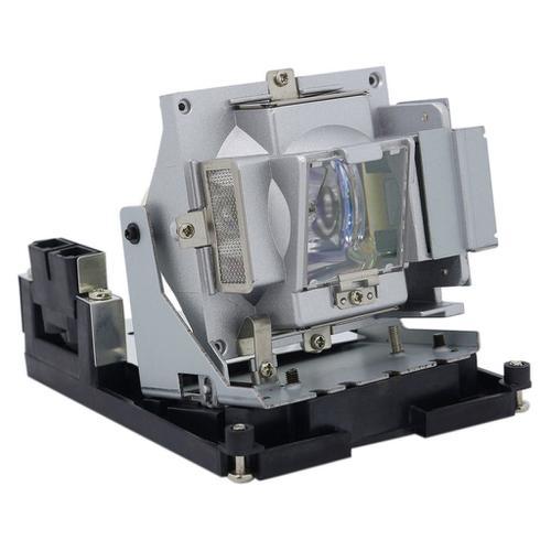 Diamond Lamp VIVITEK D 963HD Projector
