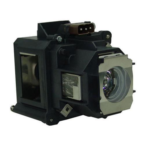 Diamond Lamp For EPSON EBG5200 Projector