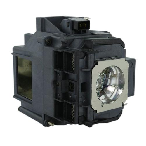 Diamond Lamp EPSON EBG6050W Projector