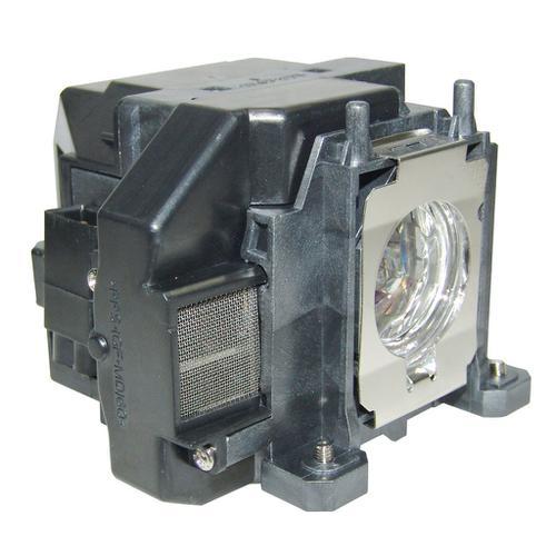 Diamond Lamp For EPSON EBSXW11 Projector