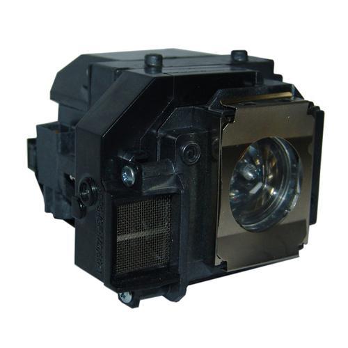 Diamond Lamp For EPSON EBS9 Projector