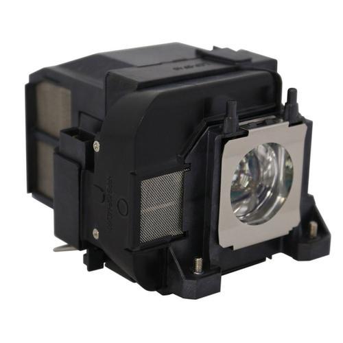 Diamond Lamp For EPSON EB1945W Projector