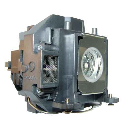 Diamond Lamp For EPSON EB440W Projector