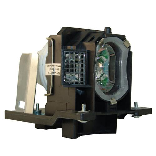 Diamond Lamp HITACHI EDD10N Projector