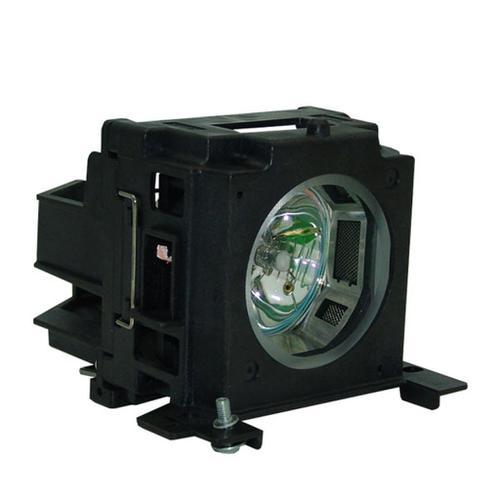 Diamond Lamp HITACHI EDX1092 Projector