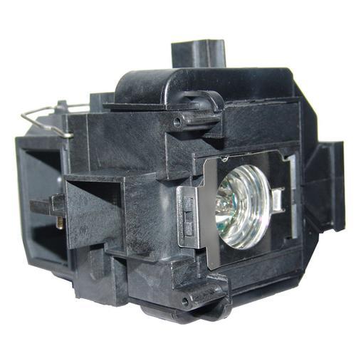 Diamond Lamp EPSON EHTW9000 Projector