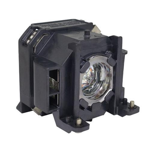 Diamond Lamp For EPSON EMP1715 Projector