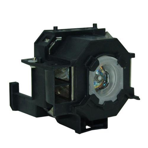 Diamond Lamp For EPSON EMP77C Projector