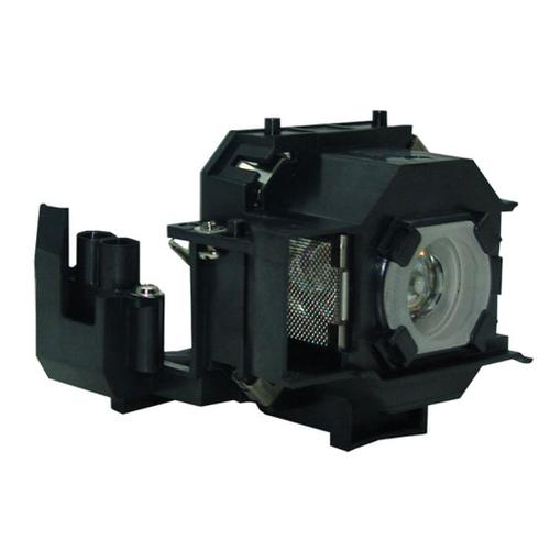 Diamond Lamp For EPSON EMP82 Projector