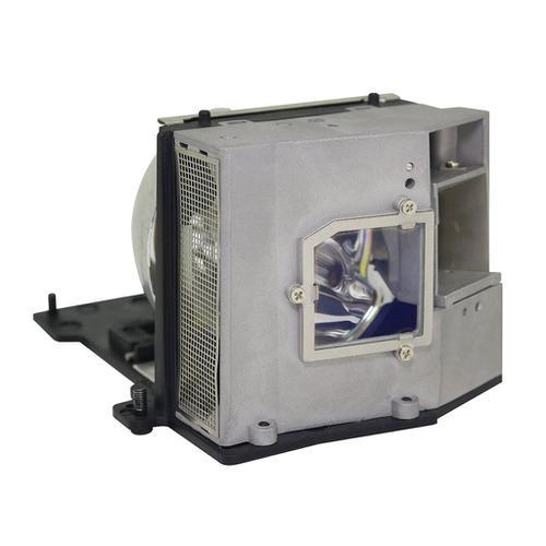 Diamond Lamp For OPTOMA EP780 Projector