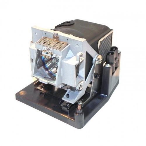 Diamond Lamp PROMETHEAN EST P1 Projector