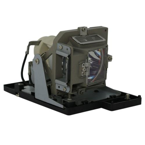 Diamond Lamp For OPTOMA ES522 Projector
