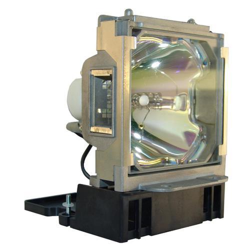 Diamond Lamp MITSUBISHI FL7000U