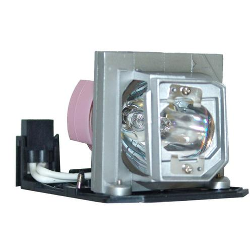 Diamond Lamp For OPTOMA GT750 Projector