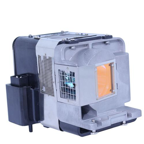 Diamond Lamp MITSUBISHI HC4000 Projector
