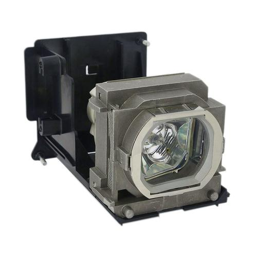 Diamond Lamp MITSUBISHI HC6800 Projector