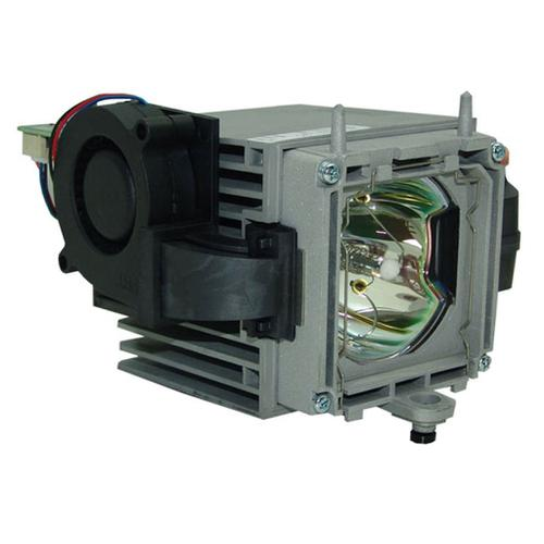 Diamond Lamp For KNOLL HD222 Projector