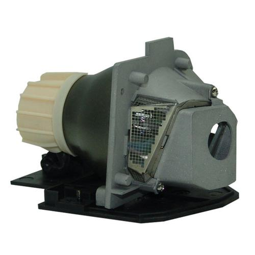 Diamond Lamp For OPTOMA HD700X Projector