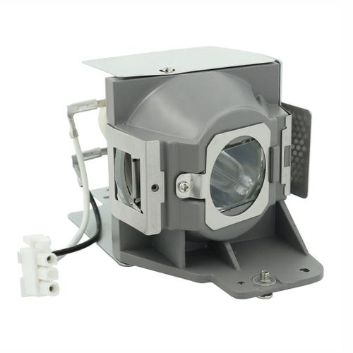 Diamond Lamp For ACER H6510BD Projector