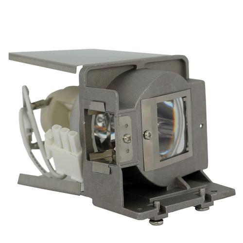 Diamond Lamp For INFOCUS IN122 Projector