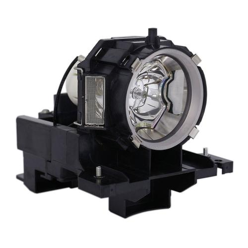 Diamond Lamp INFOCUS IN5104 Projector
