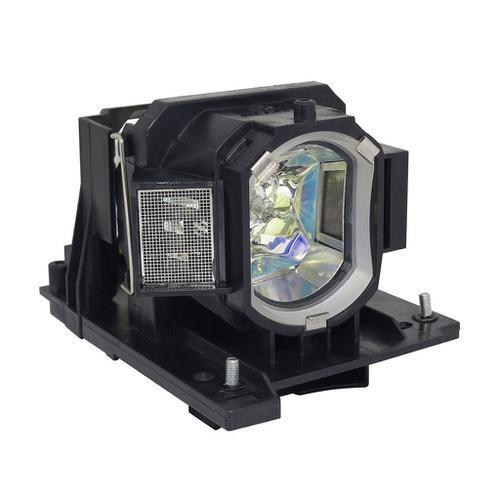 Diamond Lamp INFOCUS IN5122 Projector