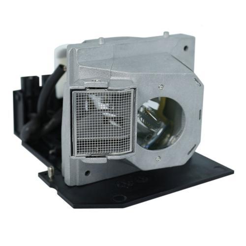 Diamond Lamp For INFOCUS IN81 Projector