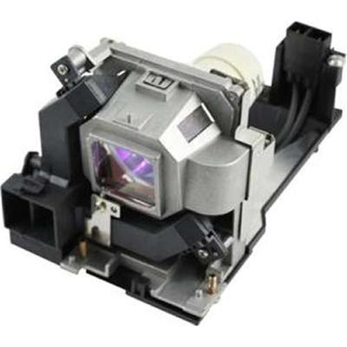 Diamond Lamp DUKANE IPRO 6532 Projector