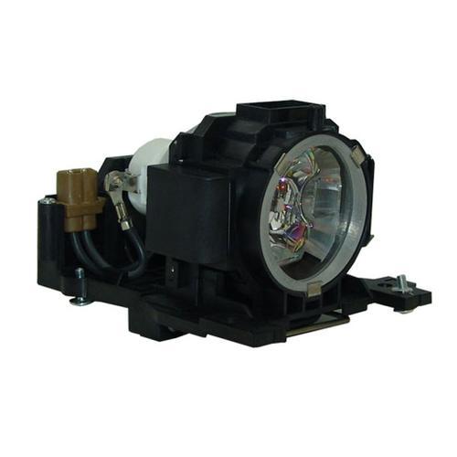 Diamond Lamp DUKANE IPRO 8110H Projector
