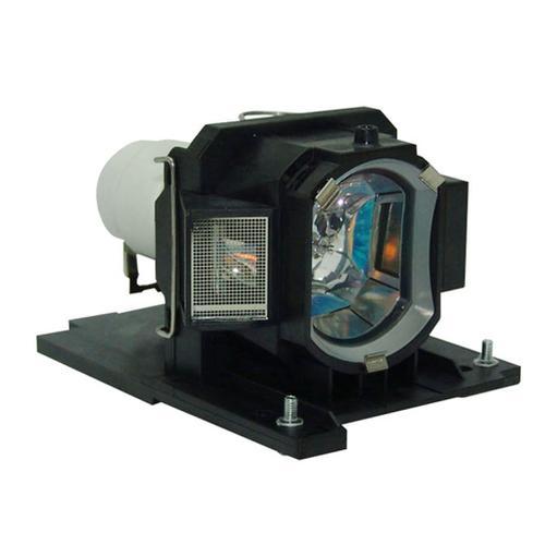 Diamond Lamp DUKANE IPRO 8919H Projector