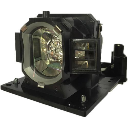 Diamond Lamp DUKANE IPRO 8928A Projector