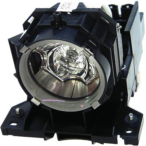 Diamond Lamp DUKANE IPRO 8943 Projector