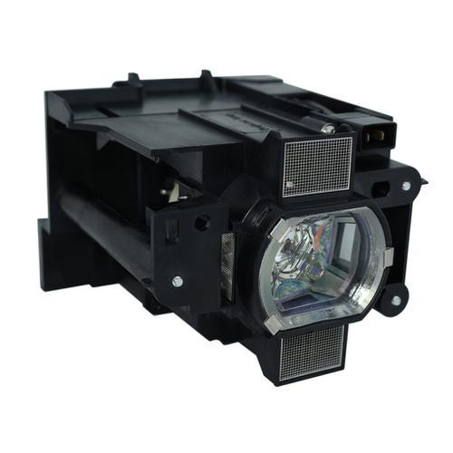 Diamond Lamp DUKANE IPRO 8970 Projector
