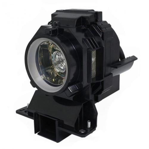 Diamond Lamp DUKANE IPRO 8977 Projector