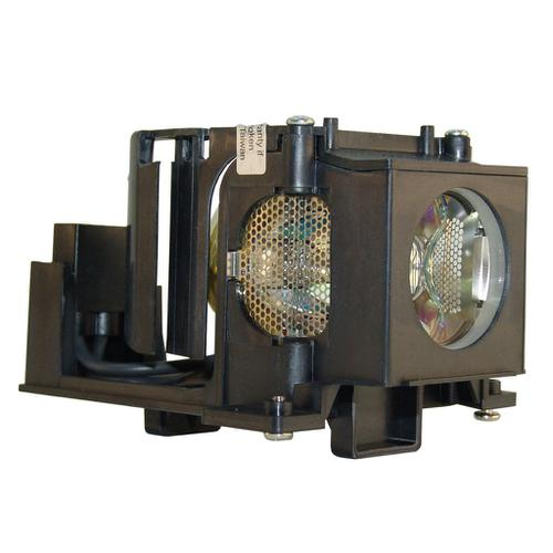 Diamond Lamp For EIKI LCXA20 Projector