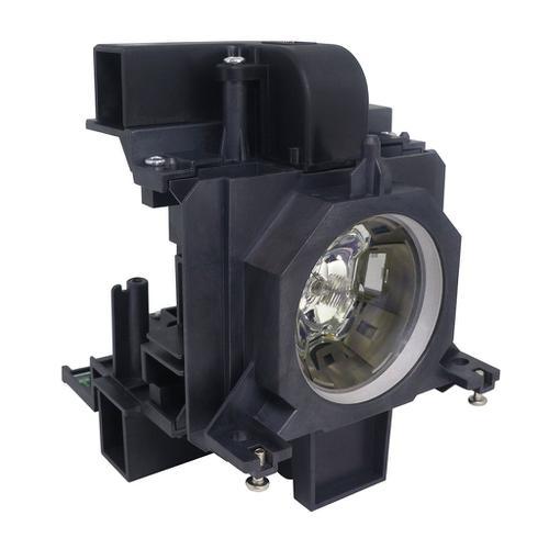 Diamond Lamp For EIKI LCXL100 Projector