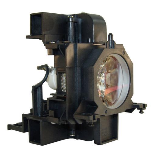 Diamond Lamp For EIKI LCXL200 Projector