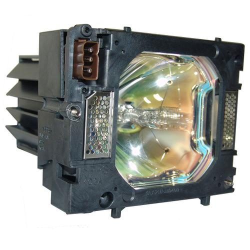 Diamond Lamp For EIKI LCX85 Projector