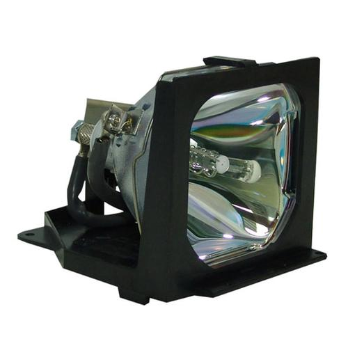 Diamond Lamp For PROXIMA LS2 Projector