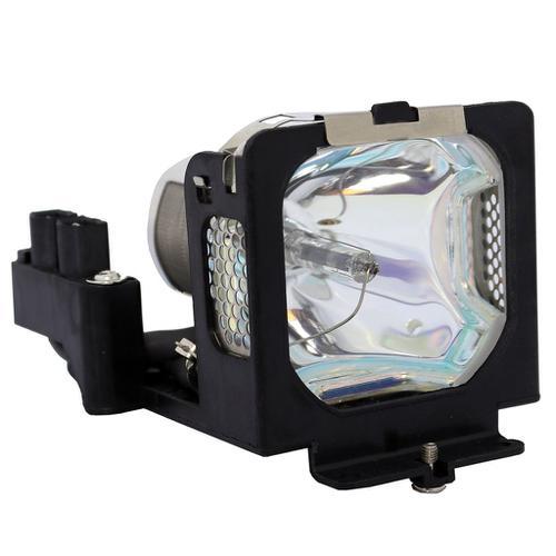 Diamond Lamp For CANON LVX4E Projector