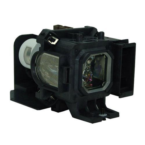 Diamond Lamp For CANON LV7250 Projector