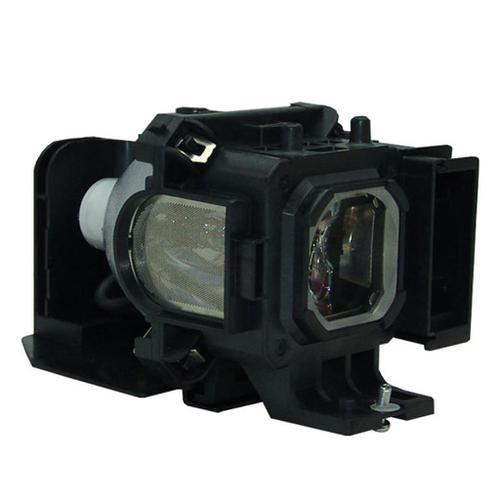 Diamond Lamp For CANON LV7365 Projector
