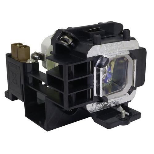 Diamond Lamp For CANON LV7380 Projector