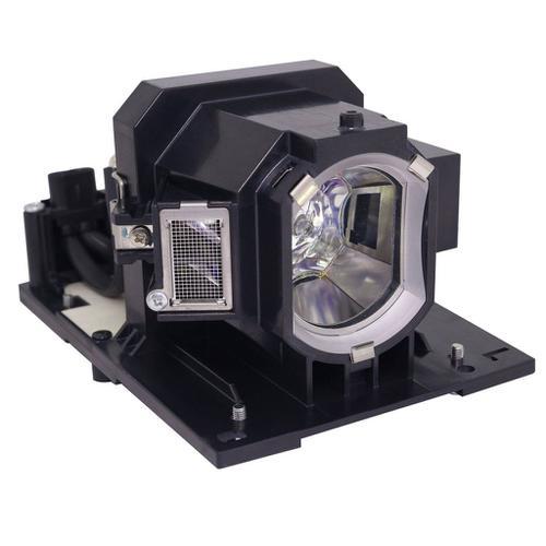 Diamond Lamp MAXELL MC WU5501 Projector