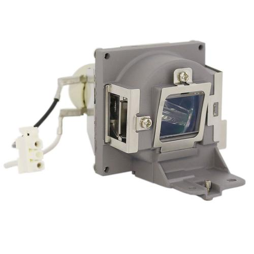 Diamond Lamp For BENQ MS504 Projector