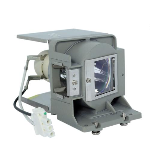 Diamond Lamp For BENQ MS521 Projector