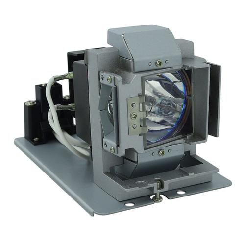 Diamond Lamp For BENQ MW853UST Projector