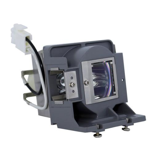Diamond Lamp For BENQ MX661 Projector