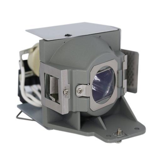 Diamond Lamp For BENQ MX720 Projector