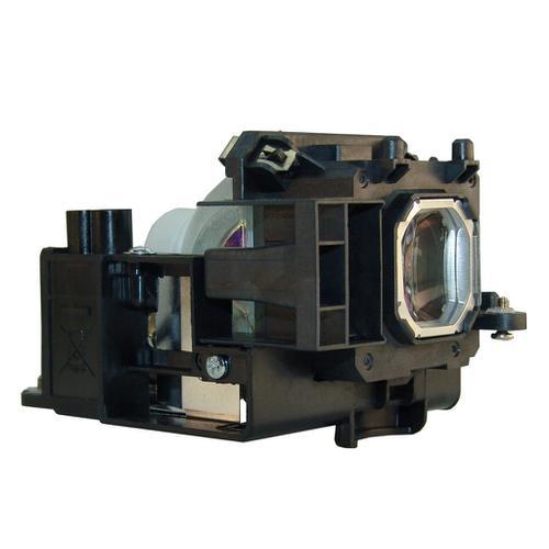 Diamond Lamp For NEC M300W Projector